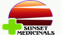 Sunsetmedicinals.com