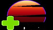 Sunsetmedicinals.com